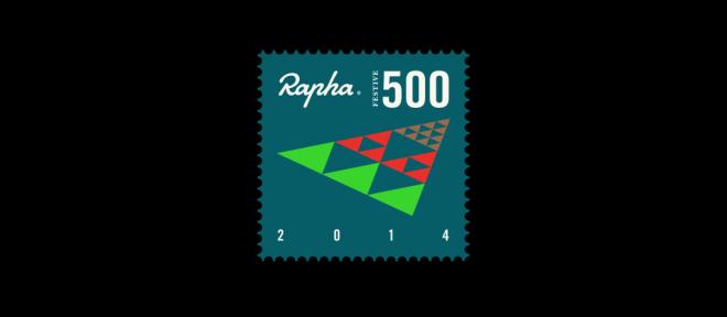 f500-14-1024x447