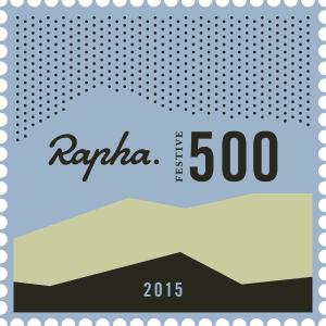 f500-2015-1