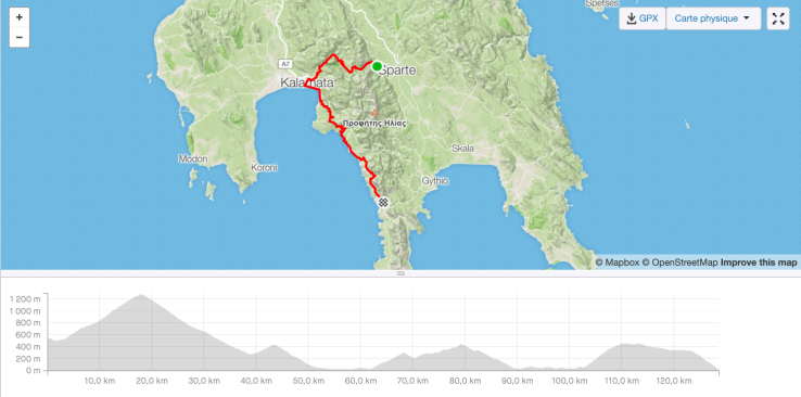 Day 1 Pedal Greece.png